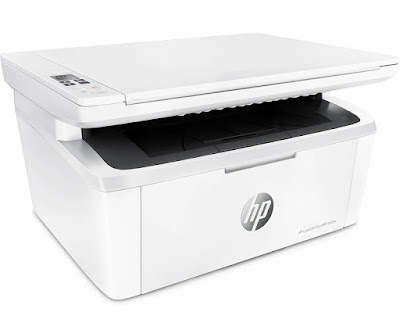 HP LaserJet Pro M28w Driver Download