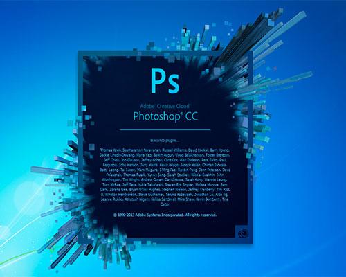 como+recortar+colocar+imagenes+y+escribir+texto+con+photoshop