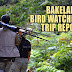 Bakelalan Bird Watching Trip Report