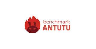 Antutu Benchmark v6.0 Apk-cover