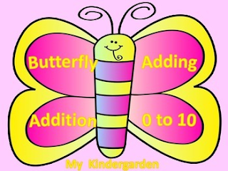 https://www.teacherspayteachers.com/Product/Butterfly-Addition-Adding-0-10-1796114