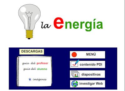 http://ntic.educacion.es/w3//eos/MaterialesEducativos/mem2009/materiales_online_pizarra_digital/energia.html