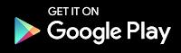 http://daftarandroid.com/simsimi-aplikasi-robot-chatting-unik-lucu/
