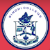 Sindhi College, Chennai, Wanted Lecturers