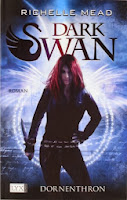 http://lielan-reads.blogspot.de/2013/07/rezension-richelle-mead-dornenthron-02.html