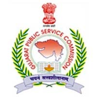Gujarat Public Service Commission (GPSC) Recruitment 2016 for 686 Various Posts