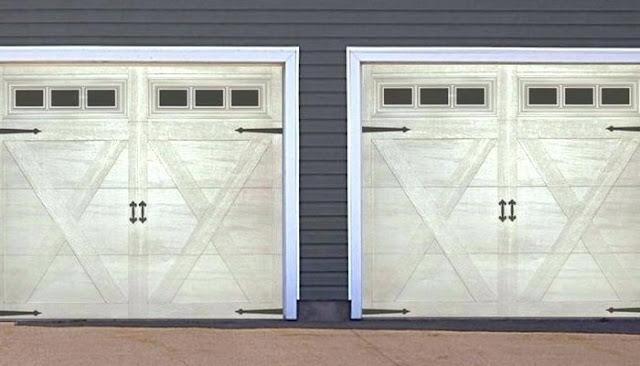 aaron's garage door repair san antonio
