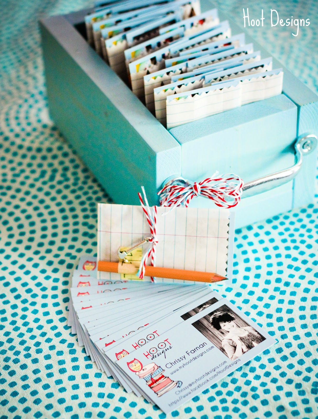Hoot Designs Welcome Twig Amp Twine Designs