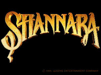http://collectionchamber.blogspot.co.uk/2015/03/shannara.html