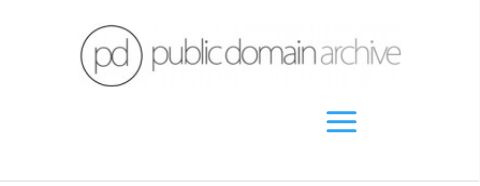 WS Blog Public domain archive