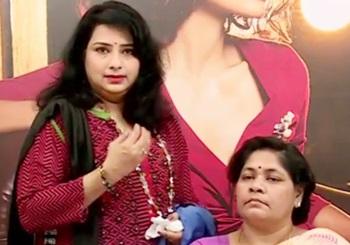 Arockiyame Azhagu 17-07-2017 IBC Tamil Tv