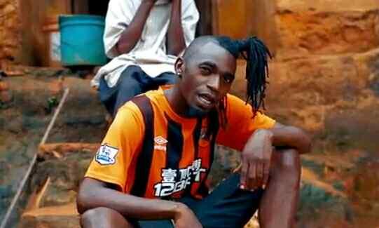 Download Video | Sholo Mwamba ft Tundaman - Mama