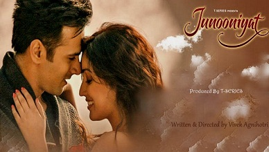 Junooniyat Full Movie