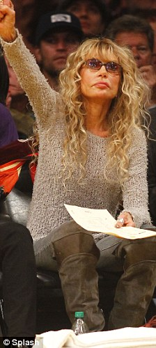 the appreciation of booted news women blog   actress dyan cannon proves 74 is not too old for