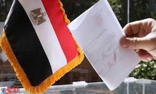 ما هي المنظمات الدولية المنوط بها مراقبة الانتخابات الرئاسية في مصر؟
