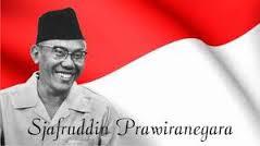 Sejarah-Peranan Pemerintahan Darurat Republik Indonesia Sebagai Penjaga Eksistensi Republik Indonesia.