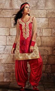 Latest-eid-shalwar-kameez-dresses-2017-collection-for-girls-6