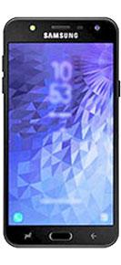Samsung Galaxy J7 Duo (2018) - Harga dan Spesifikasi Lengkap