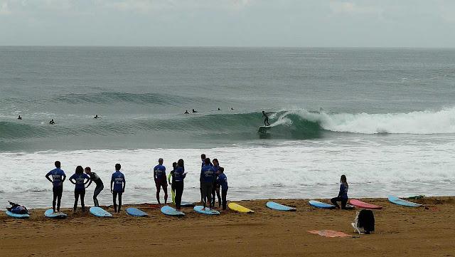 surf sopela el pasillo agosto 2015 tubos 24