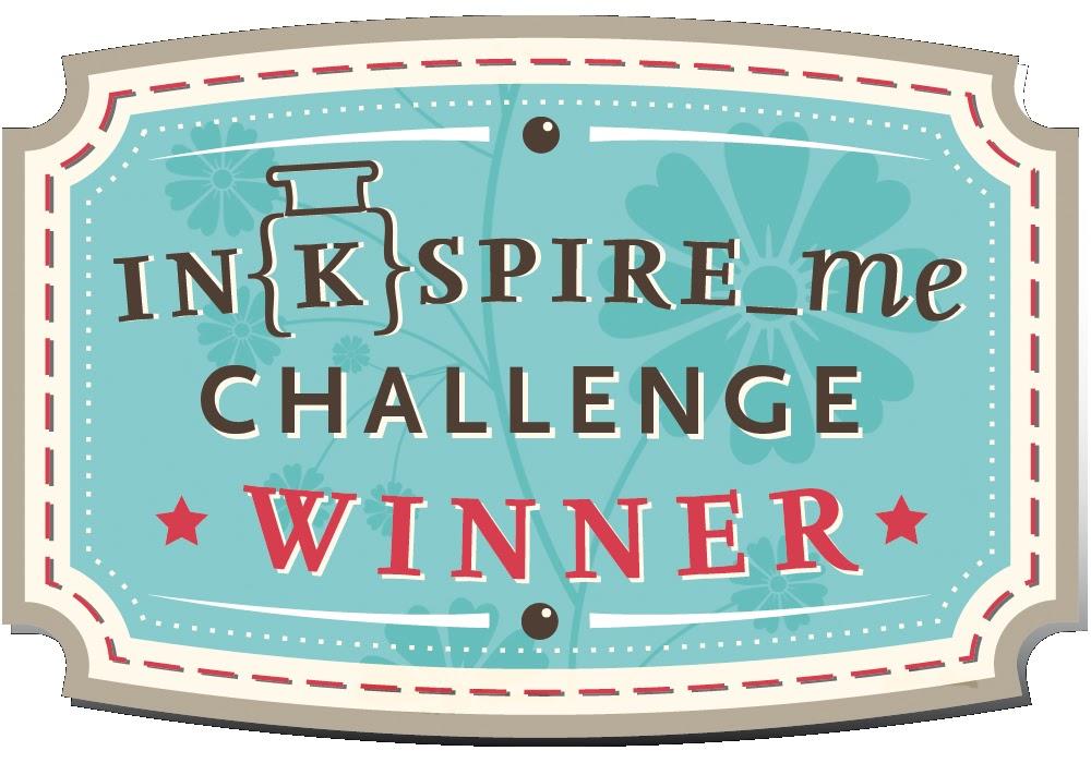 Winner - IN{K}SPIRE_me