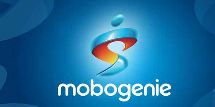 تحميل برنامج موبوجيني للكمبيوتر من ميديا فاير