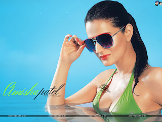 amisha patel bikini  amisha patel in bikini  amisha patel  amisha patel pics  amisha patel boobs  ameesha patel in bikini  amisha bikini  amisha patel bum  amisha patel bikini photo  amisha patel in bikni  amisha patel bikini pics  amisha patel bikini images  ameesha patel bikini  amisha patel navel  amisha patel bikini photoshoot  bollywood actress amisha patel  amisha patel in bikini images  amisa patel bikini  amisha patel in bikini photoshoot  amisha patel bikini photo gallery  amisha patel navel photos  ameesha patel bikini pics  amisha patel bikini pictures  images of amisha patel in bikini  amisha patel navel images  bikini images of amisha patel  amisha patel xxx picture  amisha patel bollywood actress  amisha patel blonde  hot pics of amishapatel