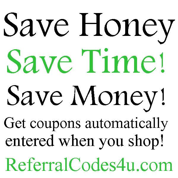 Honey App Coupon, Honey Coupon App Review, Honey Coupon App Referral Link, Join Honey.com FAQ