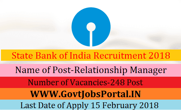 relationship manager job in india infoline