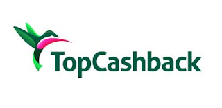 TopCashback Referral Program - Earn ₹ 250 on helping friend to save with TopCashback