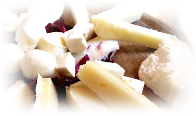 delicious-ideas-for-cheese-scraps