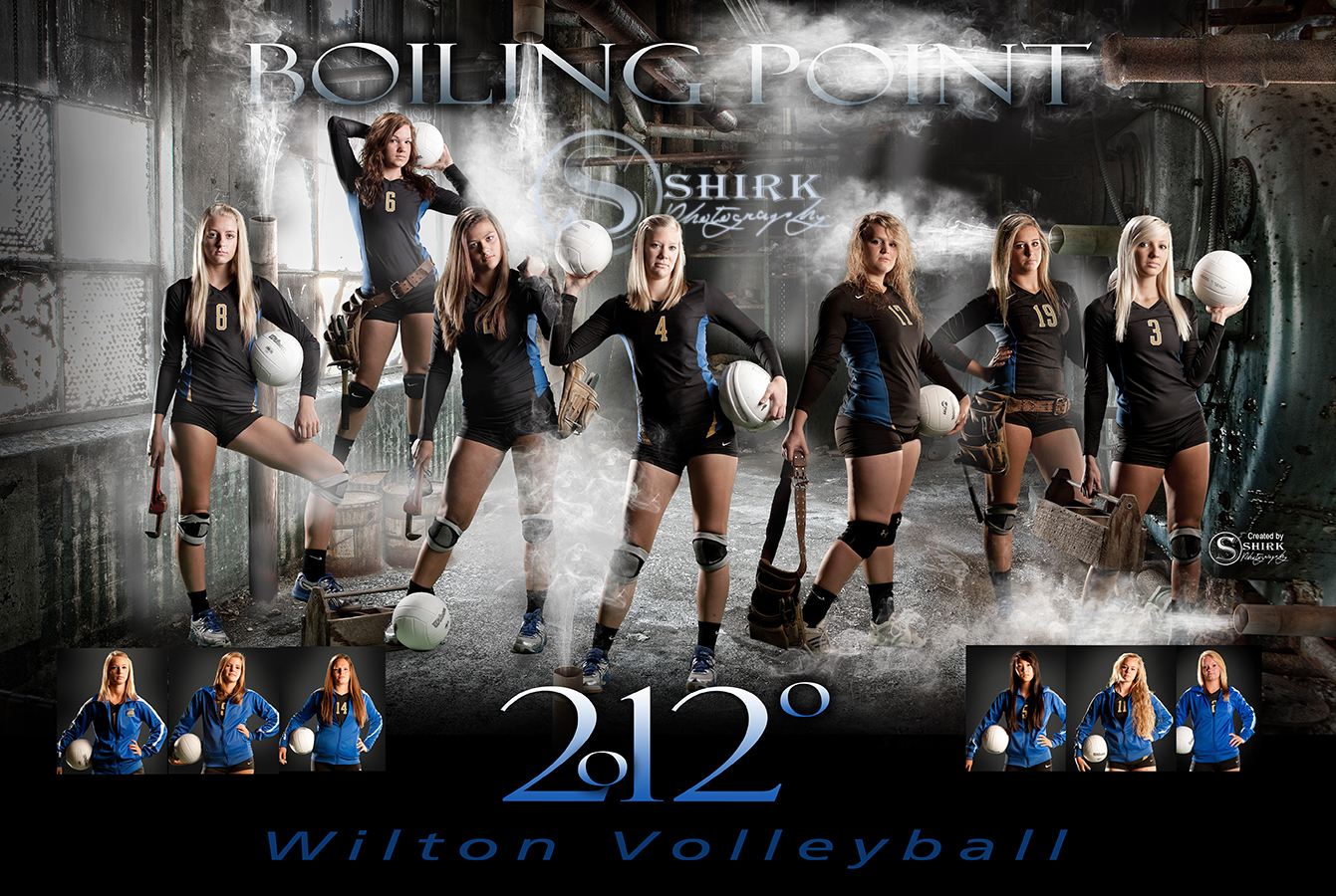 shirk photography blog a few sweet new team posters
