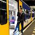 Elke 10 minuten een IC, 1 miljoen euro extra voor treinen in Noord-Holland