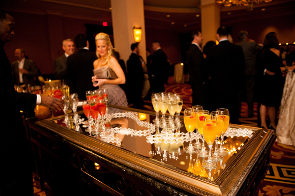 If You Have A Group Of Heavy Drinkers Who Will Consume More Than 4 Drinks At The Reception And Don T Want Any Surprises Flat Rate Package Bar Is