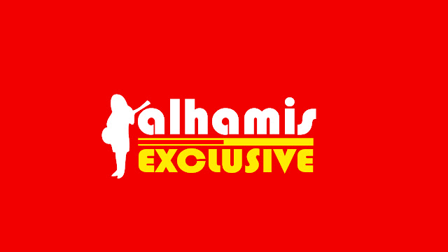 Alhamis Exclusive