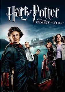 6 Buku Belajar Bahasa Inggris Terbaik - Harry Potter