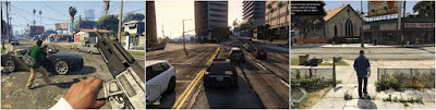 Grand-Theft-Auto-V-PC-Game-Dwonload-for-Free-Update-1.36-Unlocker-highly-compressed-35.21-GB