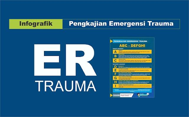 Pengkajian Emergensi Trauma