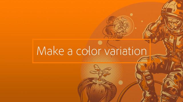 tutorial-adobe-Illustrator-Recopilar-ilustraciones-variación-de-color