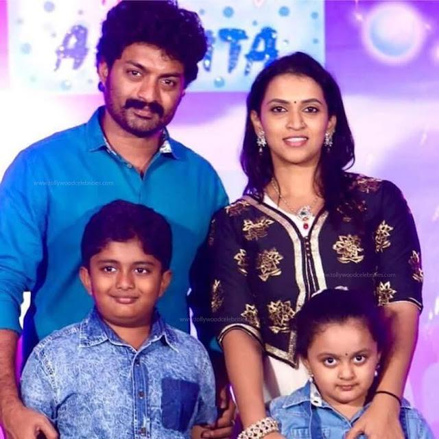 Nandamuri Kalyan Ram Profile Biography Biodata Family Photos