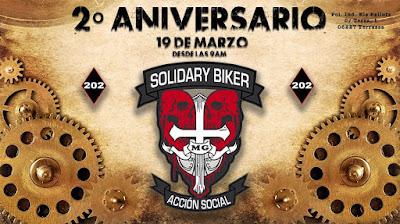 Solidary  Biker 19%2Bde%2BMarzo%2B%25E2%2580%2593%2B2%25C2%25BA%2BAniversario%2BSolidari%2BBikers