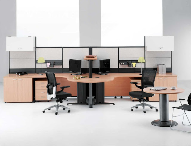 best buy used office furniture Houston for sale cheap