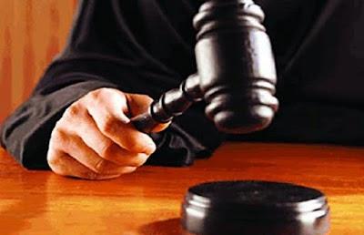 छेड़छाड़ के आरोपित को एक साल की सजा
