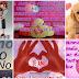 Que Bellas Palabras Puedes Decir Hoy, ¡Te Ayudo! Como, Te Amo Mi Amor Y Eres Muy Especial - Lindas Y Hermosas Tarjetas Para Compartir
