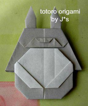 origami studio J * serendipity: 達??達??達?足達?速脱??達??巽卒?誰村?達?蔵達?束辰存足Masa達?速 ...