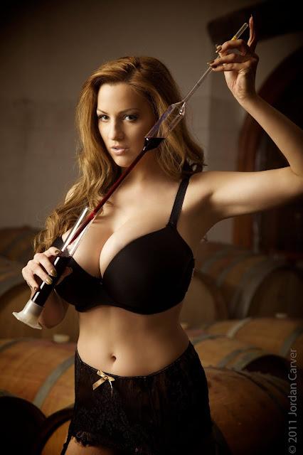 Jordan-Carver-JOCA-Wine-Tasting-Photoshoot-Image-19