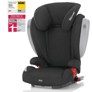 mami s kleine welt neuer autositz von r mer kid kim 2012. Black Bedroom Furniture Sets. Home Design Ideas