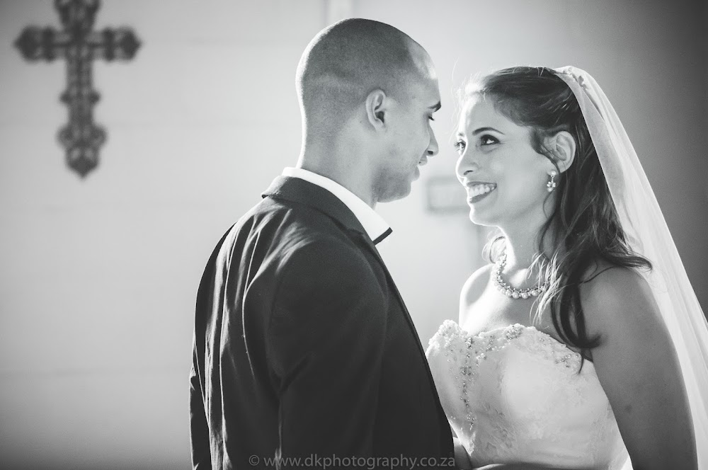 DK Photography _DSC1302 Preview ~ Melissa & Garth's Wedding in Domaine Brahms , Paarl  Cape Town Wedding photographer