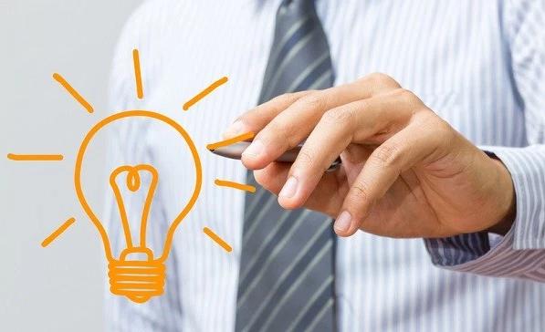 Mencari Ide Untuk Membuat Artikel yang Belum Ada