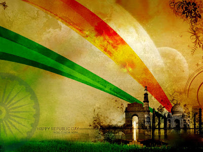Happy-Republic-Day-Images-for-Whatsapp-DP-Cover-Background-4