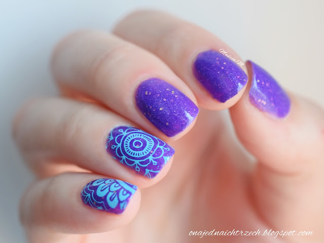 Picture Polish Imperial